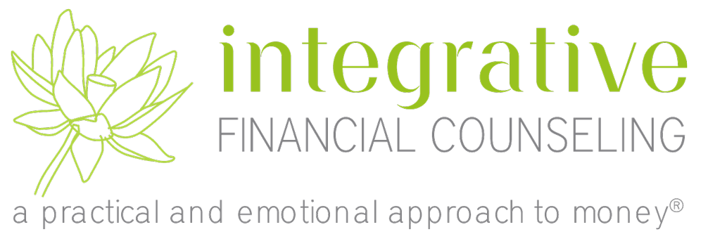 A practical and emotional approach to money ®